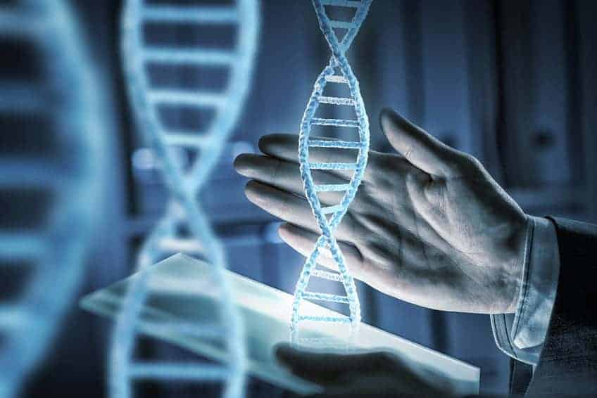 Privacy of Genetic Information