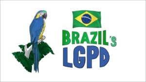 LGPD Training Course