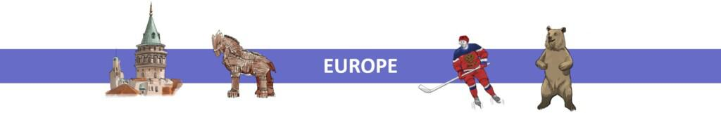 Worldwide Privacy Law Course Series - European Privacy Law