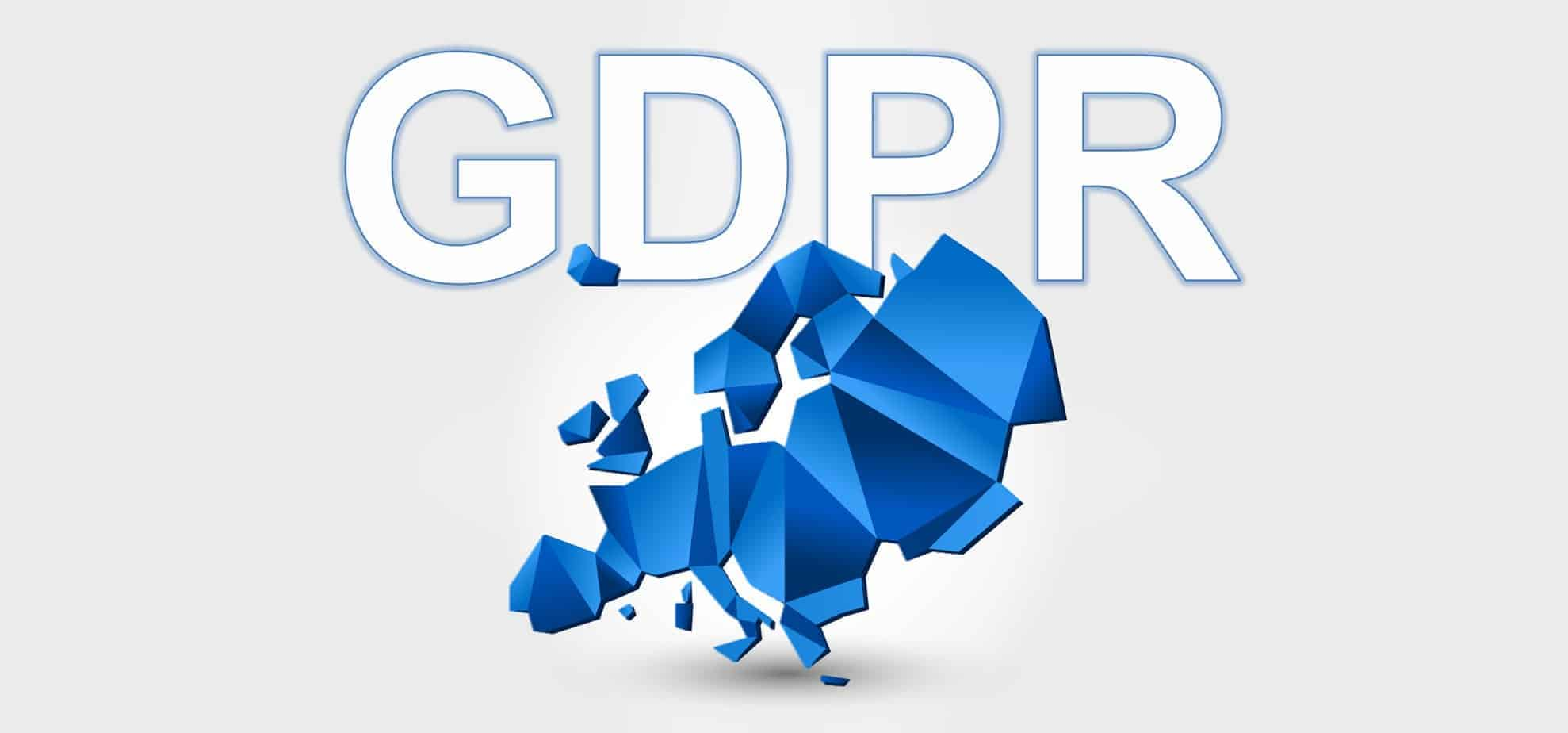 EU Article 29 Working Party GDPR Guidance