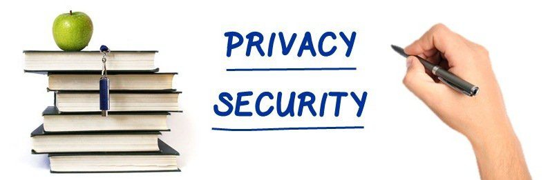 Privacy Writing 04
