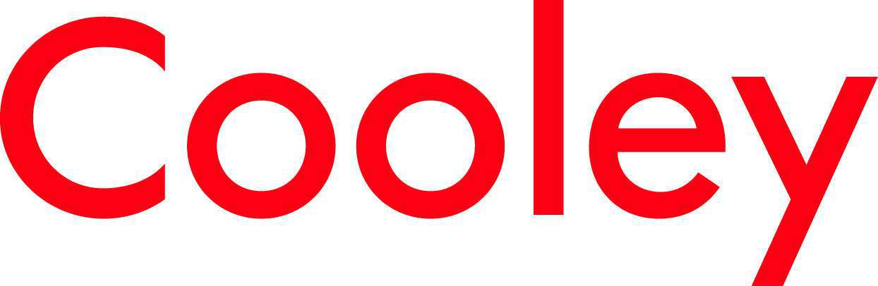 cooley-logo-red-2015