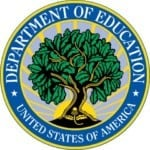 dept of ed